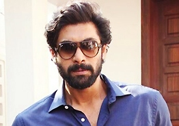 Rana Daggubati saw his friends' plight in 'Krishna And His Leela'