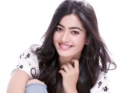 Rashmika's love story has another side