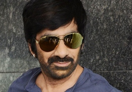 Is this the budget of Ravi Teja's 'Ramarao On Duty'?