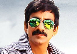 Ravi Teja's 'Krack' goes on floors
