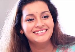 Has Renu Desai changed her name?