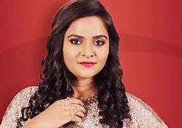 When Bigg Boss3 Rohini Reddy faced casting couch