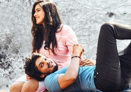 'Romantic': Puri Jagannadh nails it with new trailer