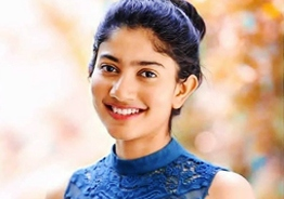 Sai Pallavi expresses her sadness over savage incidents