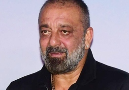 Sanjay Dutt might fly to Singapore and not to USA for treatment