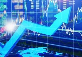 Sensex creates a milestone as it crosses the 50K mark