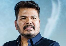 Shankar receives legal notice over 'Anniyan' remake; Producer is hurt