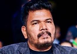Emotional Shankar breaks silence on escaping big accident