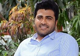 Audience have loved 'Ranarangam' but not critics: Sharwanand
