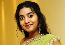 Shivathmika to play key role in Krishna Vamsi's flick
