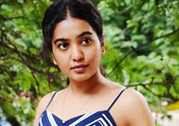 Father's condition is stable, don't spread fake news: Shivathmika Rajasekhar