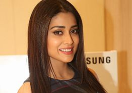Shriya recruited for Baahubali prequel: Reports