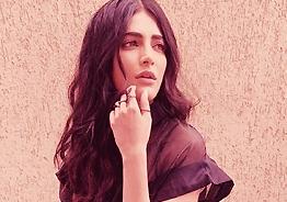 Shruti Haasan to play an assassin in American series