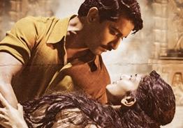 డిసెంబర్ 24న విడుదలకానున్న'శ్యామ్ సింగ రాయ్'