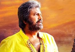 'Son of India' 'Jaya Jaya Mahavera' Music Review