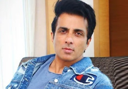 Sonu Sood makes his Covid-19 status public