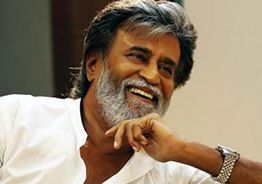 Rajinikanth's daughter to remarry, fiance is an actor