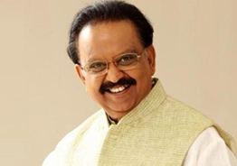 SP Balasubrahmanyam is no more: The End Of An Era