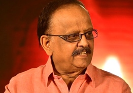 SP Balasubrahmanyam donated ancestral house for a noble cause