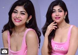 Srijitaa Ghosh Photos
