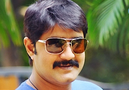 Srikanth's 10-year-old son to make a debut