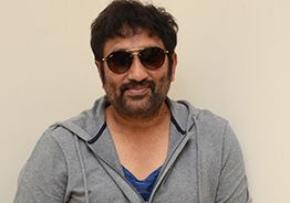 Sreenu Vaitla on 'AAA', Ravi Teja & breaking monotony
