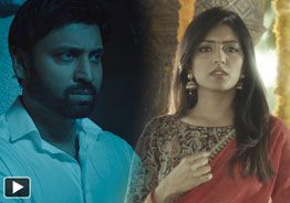 'Subrahmanyapuram' Movie Trailer
