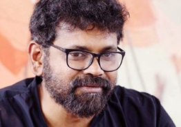 After recovery, Sukumar to restart shoot of 'Pushpa'