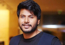 Sundeep Kishan to headline Vi Anand's supernatural fantasy