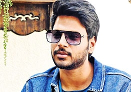 'A1 Express': Sundeep Kishan opens up about big challenge ahead