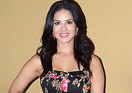 Sunny Leone opens up after sensational sting operation