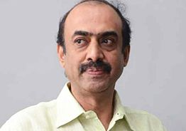 Breaking! Suresh Babu could be arrested