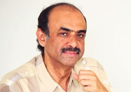 Man 'cheats' producer Suresh Babu in the name of vaccines