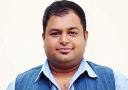 'మెగా' టాస్క్ను తమన్ ఎలా కంప్లీట్ చేస్తారో..?