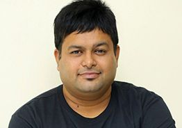 Rare talent Thaman completes 25 years