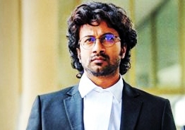 'Thimmarusu' Trailer: A lone lawyer's fight for justice amid thrills