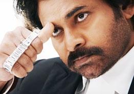 Pawan Kalyan's 'Vakeel Saab' Teaser