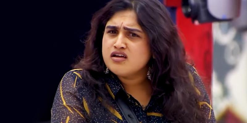 Telangana police to get Bigg Boss-3 contestant arrested - Telugu