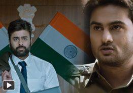 'Veera Bhoga Vasantha Rayalu' Trailer