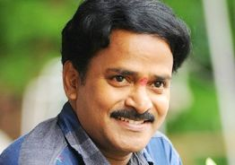 Venu Madhav to contest in Telangana polls; details here