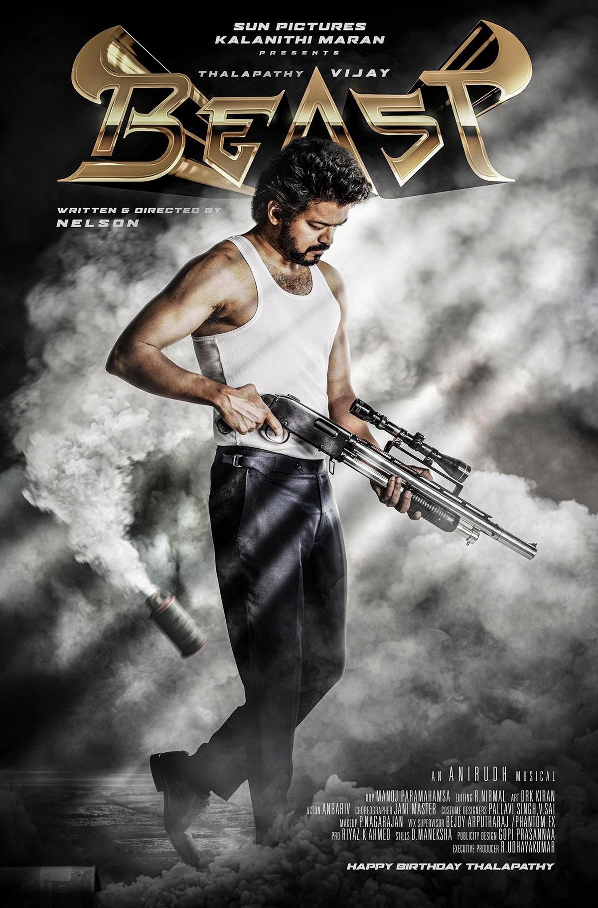 vijay beast21062021 c