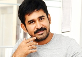 Vijay Antony to headline and direct 'Bichagadu 2'