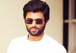Can Vijay Deverakonda's gamble pay off?