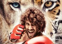 Vijay Deverakonda-Puri Jagannadh's movie is 'Liger'; Deets inside