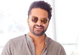 Vishwak Sen roped in for Telugu remake of Kappela