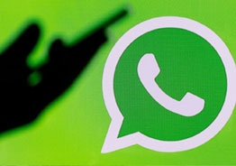 WhatsApp: Multi-device support feature to come with a twist