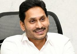 Jagan writes to Modi urging Bharat Ratna for SP Balasubrahmanyam