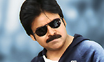 Attharintiki Daredi Music Review