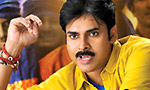 Cameraman Ganga Tho Rambabu Music Review