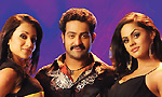 Dammu Music Review